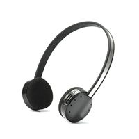 OEM/ODM AF-04 Cheap Wireless Bluetooth 4.1 EQ Noise Cancelling Headphone AB1510 Chipset