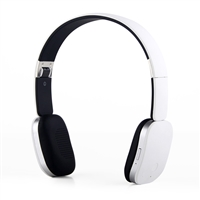OEM/ODM AF-09 Best Wireless Bluetooth 4.1 EQ Noise Cancelling Headphone AB1510 Chipset