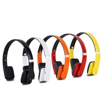 OEM/ODM AF-15 Wireless Bluetooth 4.1 Microphone Headset AB1510 Chipset Headphone